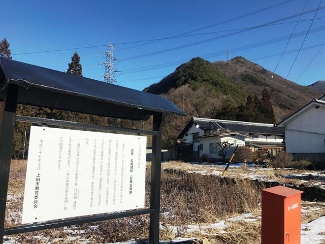 松尾城201612 (1)