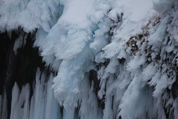 フレぺの滝 (9)