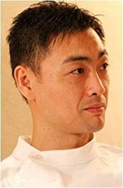 kiyoyukisida.jpg