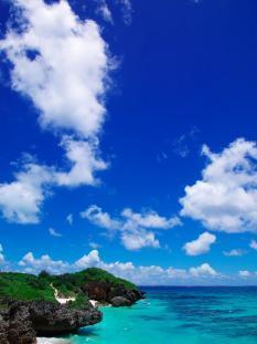 ookinawa.jpg