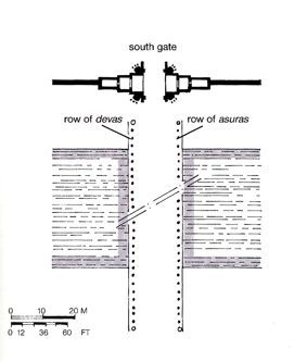 SOUTH GATE2