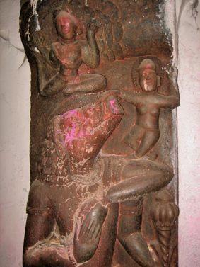 RajimVARAHA.jpg