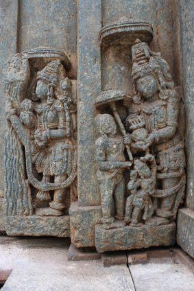 brahmeshwara(KIKKERI).jpg