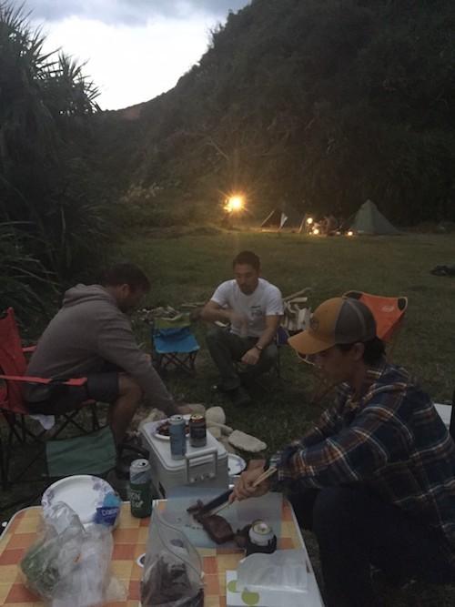 20170101 ロッキーcamp_9609