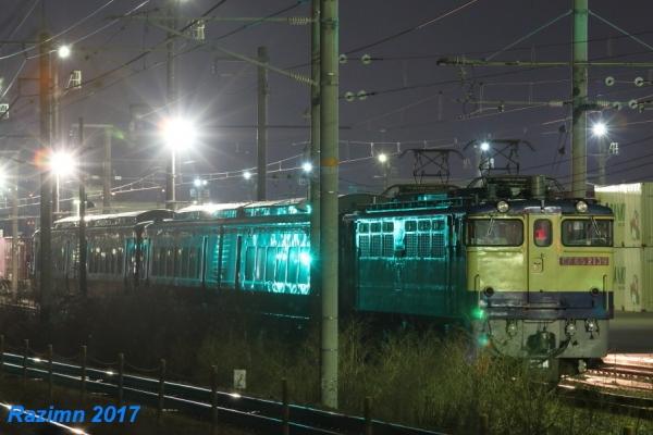 0Z4A0293.jpg