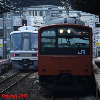 0Z4A2145.jpg