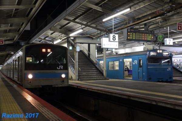 0Z4A7116.jpg