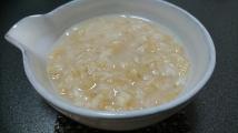 発芽玄米甘酒1