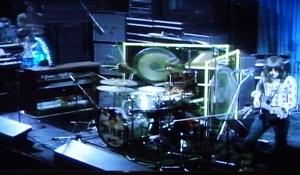 Greg Lake-63