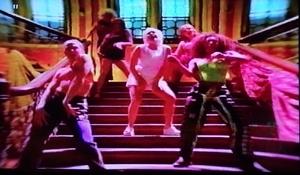 Spice Girls_300
