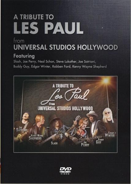 Les Paul 90th-01_600