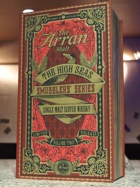 Arran High Seas_B2_600