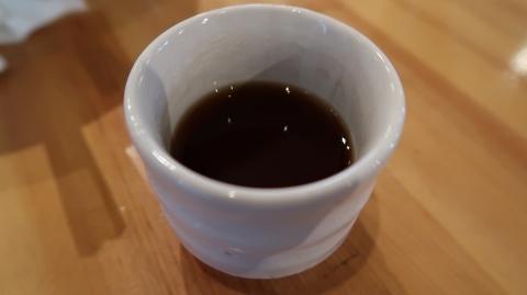 12IMG_6926 (480x269)プーアル茶