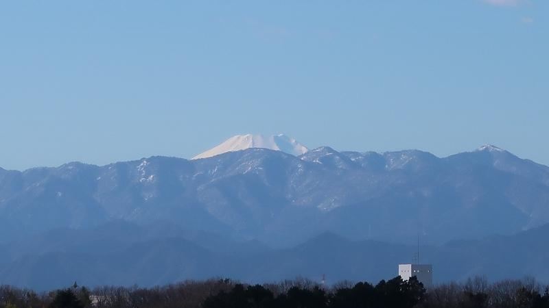 20161128富士山 (800x450)
