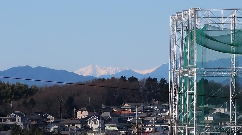 20161128北岳 (800x449)