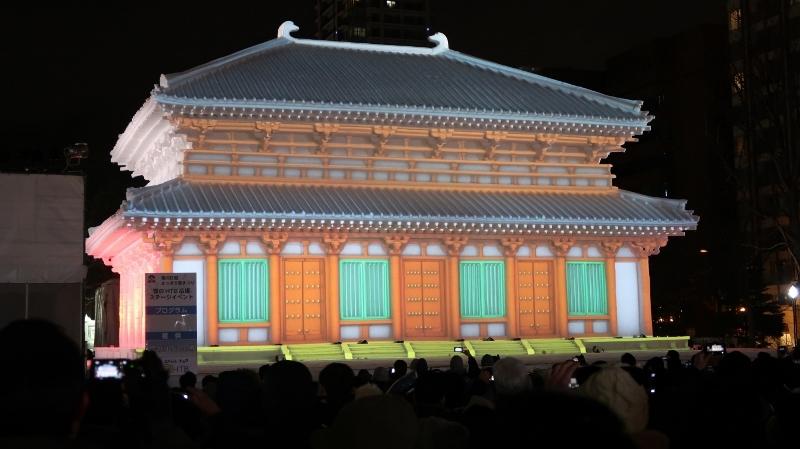 IMG_8121奈良興福寺中金堂 (800x449)