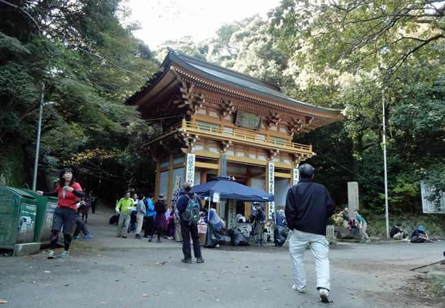 2016,11,13六甲全山縦走-10