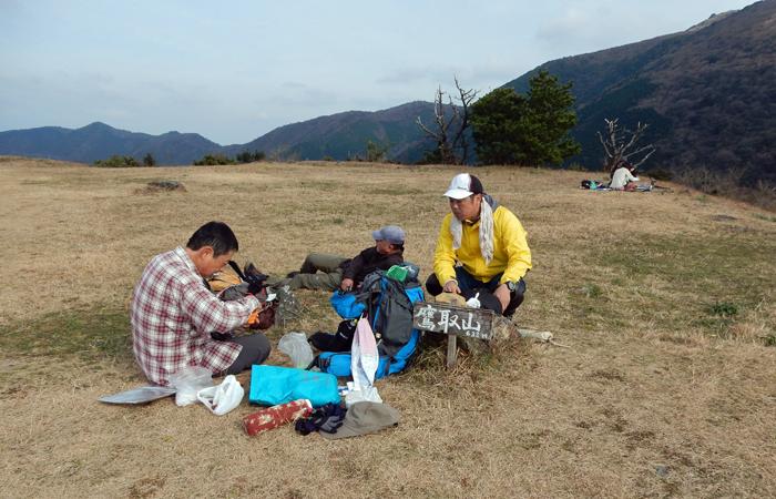 2016,12,24福智山-6