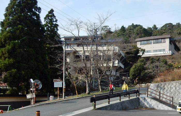 2016,12,24福智山-9