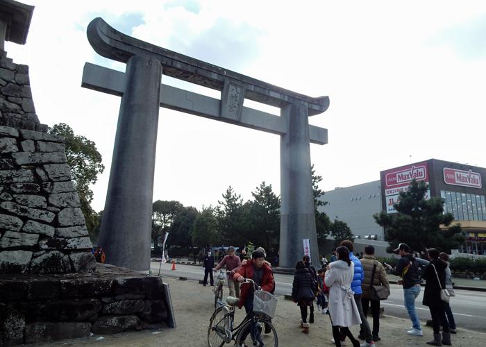 201,1,3箱崎宮-1
