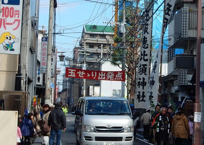 201,1,3箱崎宮-3