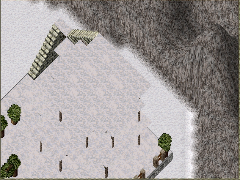 winter park1
