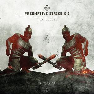 preemptive strike 0_1_TALOS
