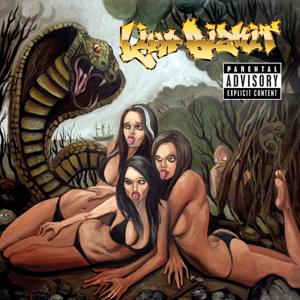 limp bizkit_gold cobra