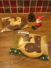 2016クリスマスクッキー