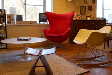 北欧デンマーク 中古家具 ブランド家具