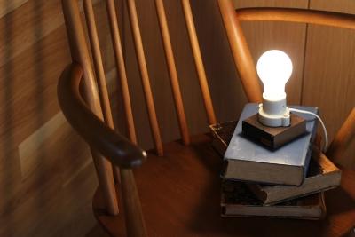 r-light0328-1.jpg