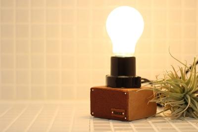 r-light0328-3.jpg