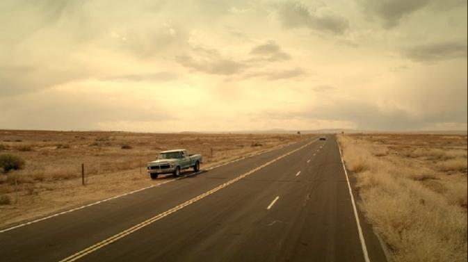 prcs1-e3 texas anvil road