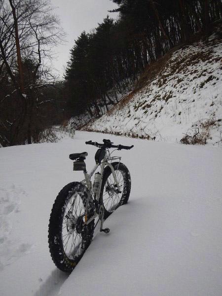 1710_snow01