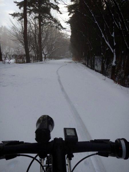 1701_snow02