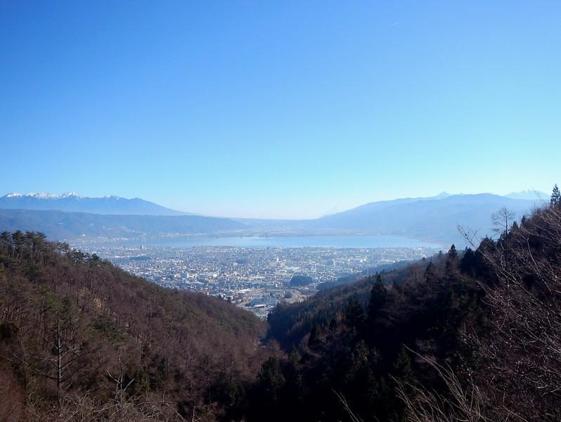 1701_shiojiri_04