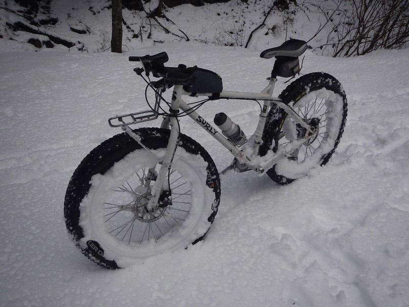 1701_snow04