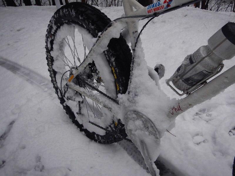 1701_snow05