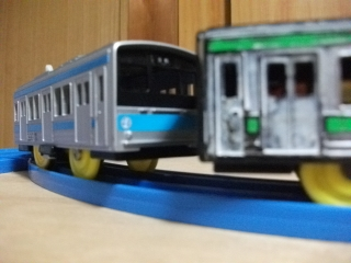 DSCF6216.jpg