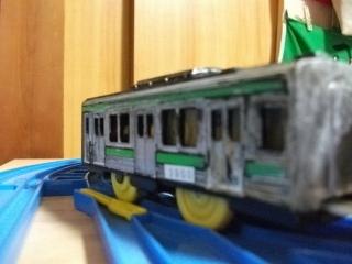 DSCF6217.jpg