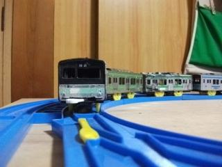 DSCF6218.jpg