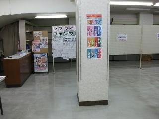 DSCF6436.jpg