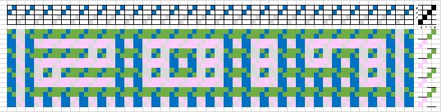 2017組織図