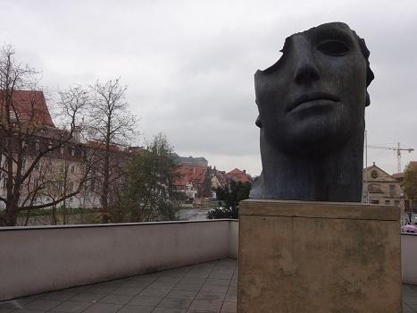 11 2016 バンベルク in ドイツ