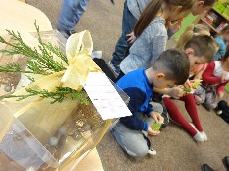 12 2016 イベント in 幼稚園