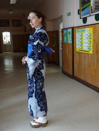 Japan Culture Ⅱ 2017