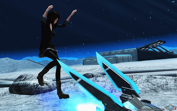 pso20170110_200142_000.png