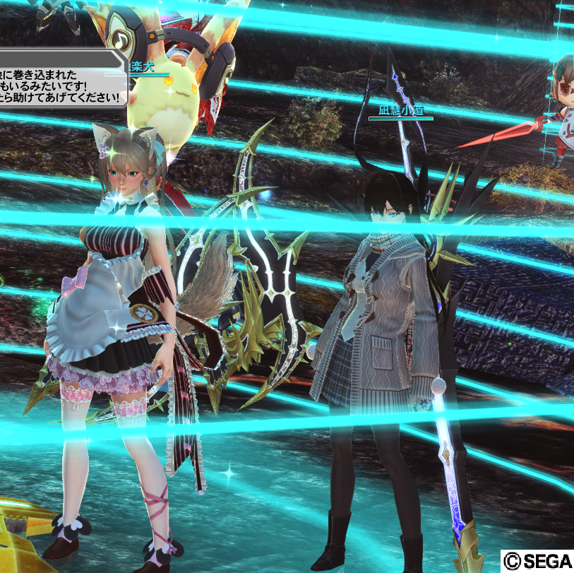pso20170125_200105_004.png