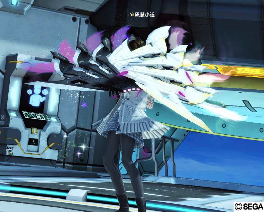 pso20170125_230249_028.png