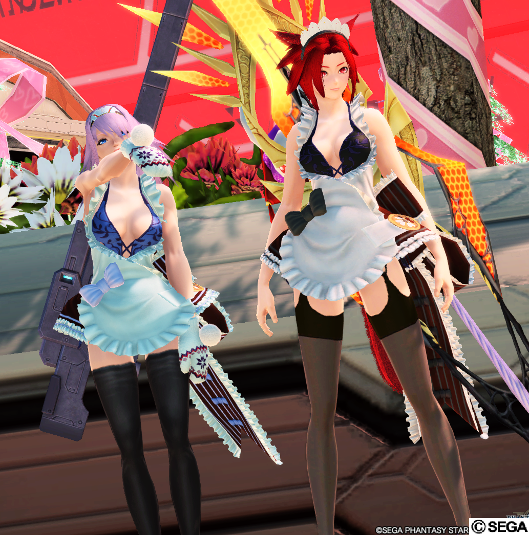 pso20170126_205413_000.png